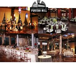 wedding venues 2000 wedding venues in atlanta 2000