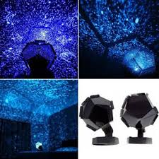 christmas lights for sale hot sale celestial cosmos l projection projector fairy