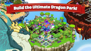 how to android apps dragonvale android apps on play