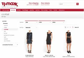 t j maxx seo case study when seo goes wrong linkdex