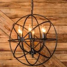 Outdoor Iron Chandelier 71 Best Cottage Lighting Images On Pinterest Cottage Lighting