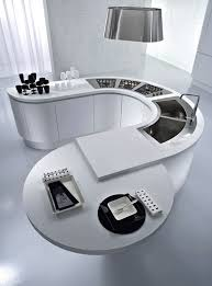 modern kitchen designs with islands kitchen island u shape models