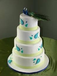 peacock wedding cake topper peacock wedding cake peacock themed wedding ideas unique
