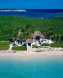 celebrity beach houses celebrity travel travelchannel com