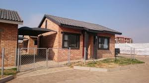 potchefstroom ikageng property houses for sale ikageng