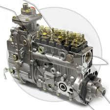 volvo penta diesel injector injection pump 865015 3803714 bosch