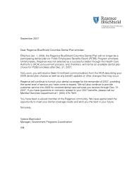 doc 585520 recommendation letter format u2013 21 recommendation