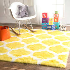 Playroom Area Rugs Area Rug The Best Area Rugs Ideas On Rugs