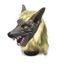Wolf Halloween Costume Cheap Wolf Halloween Costume Aliexpress Alibaba
