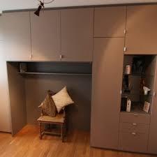 fabriquer bureau sur mesure fabriquer bureau sur mesure maison design sibfa com