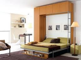 armoire lit avec canapé armoire lit avec canape armoire lit escamotable avec canap intgr