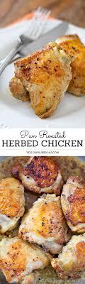 best 25 roasted chicken breast ideas on roast chicken