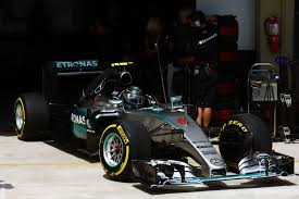 mercedes f1 wallpaper wallpapers brazilian grand prix of 2015 marco u0027s formula 1 page