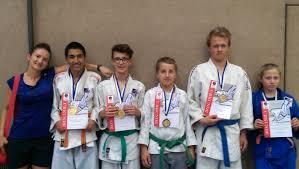 Tus Bad Aibling Judo Erfolgsserie Für Bad Aibling Judo Tus Bad Aibling