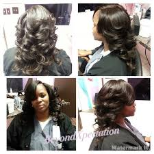12 inch weave length hairstyle pictures collections of 12 inch sew in styles cute hairstyles for girls