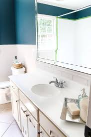 946 best bathrooms images on pinterest bathroom makeovers