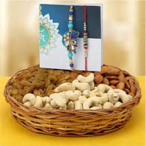 send rakhi within usa send rakhi to usa free shipping rakhi gifts to usa ferns n petals