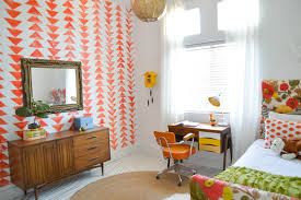 Cheap Bohemian Home Decor Awesome Bohemian Home Design Pictures Decorating Design Ideas