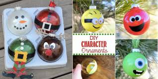 ornament decorating event only 5 tickets sat dec 23
