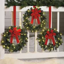 christmas outdoor decorations diy christmas outdoor decorations ideas littlepieceofme