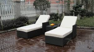 Outdoor Wicker Chaise Lounge Gorgeous Wicker Chaise Lounge Chair With Wicker Chaise Lounges