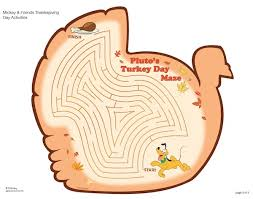 Free Thanksgiving Coloring Thanksgiving Coloring Pages