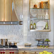 kitchen design grey cabinets outofhome idolza
