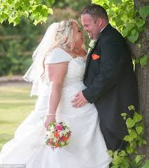 robe de mariã e ronde robe de mariée grande taille boutique pour les rondes