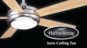 how to change a ceiling fan direct harbor breeze ceiling fan light bulb dj djoly harbor breeze