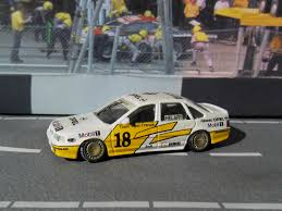 opel vectra 1994 opel vectra a u0026quot helary u0026quot fsc 1994 model racing cars