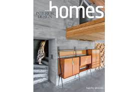interior designs for homes pictures interior design homes fall 2016