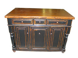 Make Kitchen Island Fine Kitchen Island Furniture Custom Make For You With Kitchen