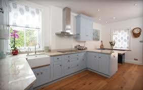 kitchen colour scheme ideas colours for kitchens sinulog us