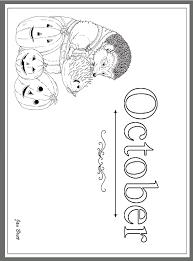 78 images coloringpages coloring alphabet