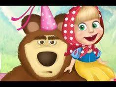 boss baby dreamworks trolls masha bear dora super
