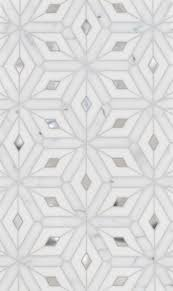 Mosaic Bathroom Floor Tile by Best 25 Grey Mosaic Tiles Ideas Only On Pinterest Subway Tile