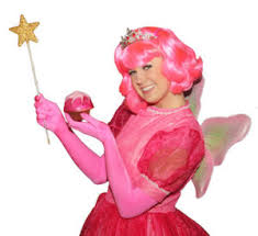Pinkalicious Halloween Costume Pinkalicious Musical Beef Board Indy U0027s Child
