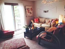 Ideas For Apartment Walls Apartment Bedroom Ideas White Walls Tarowing Club