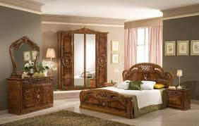 Sofia Vergara Collection Furniture Canada by Bedroom Sofia Vergara Bedroom Furniture In Artistic Bedroom Best