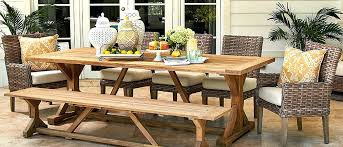 ideas outdoor furniture fort myers florida for outdoor wicker a teak