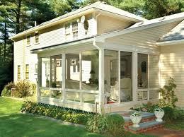 what is porch u2013 pixedit me