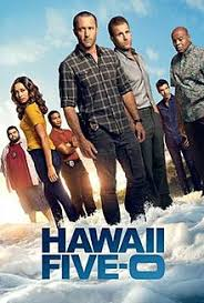 Seeking Season 1 Episode 5 Cast Hawaii Five 0 2010 Tv Series Season 8