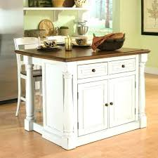 kitchen island casters kitchen island with casters lesmurs info