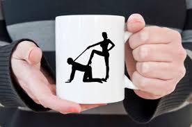 great gifts for women dominatrix coffee mug coffee mug coffee cup gifts for