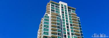 the legend condos of san diego ca 325 7th ave