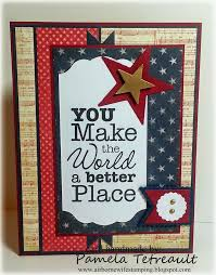 best 25 cards ideas on scrapbook cards