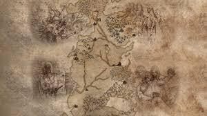 Game Of Thrones Google Map Zeitalter Der Helden Game Of Thrones Wiki Fandom Powered By Wikia