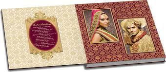 wedding albums printing wedding album printing in mahape navi mumbai id 11267424512