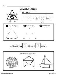 all about rectangle shapes in color rectangle shape printable