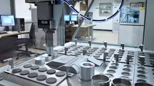 panalytical analytical services